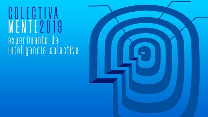 #Colectivamente19