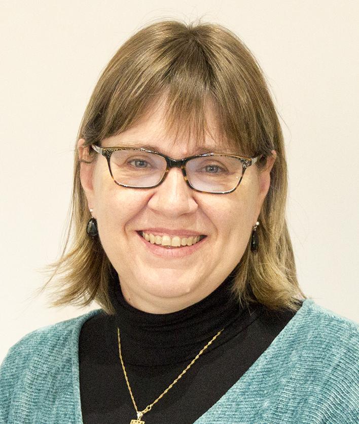 Dña. Maria Luisa Azón