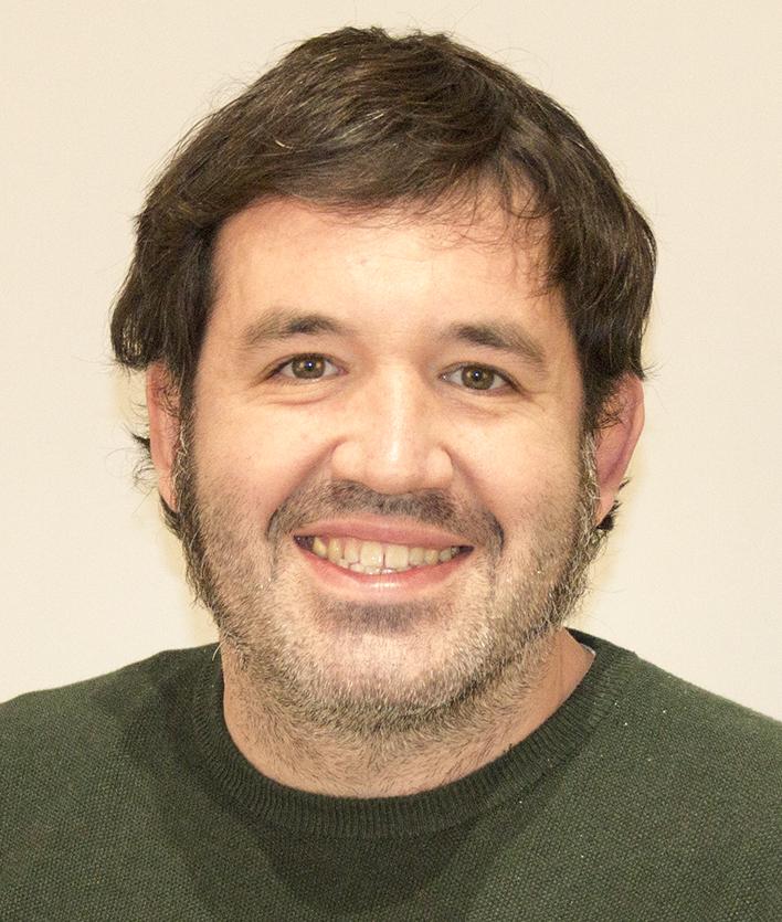 D. Ignacio Herce