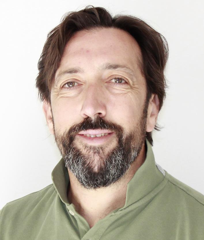 D. Alberto Rived