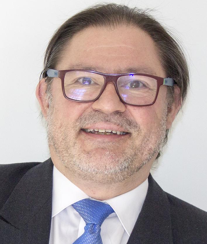 D. Francisco Julio Robres