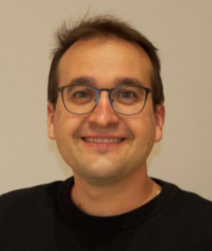 D. Francisco Jarauta