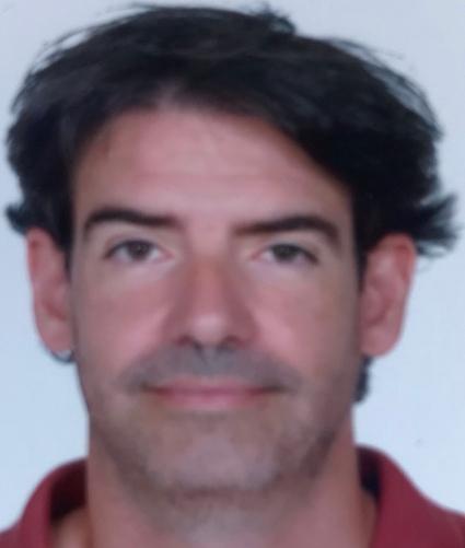 D. Ignacio Sancho