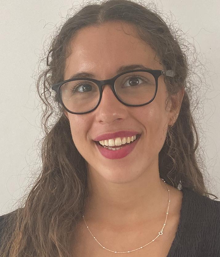 Dña. Pilar Ruano